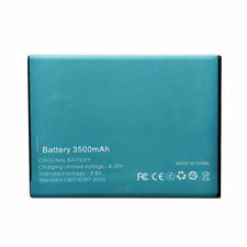 Bateria Mlais M7 3500mAh Alta Capacidad Battery For Mlais M7
