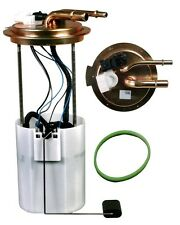 New Fuel Pump FOR 2004 2005 2006 2007 2008 Chevrolet Express 3500