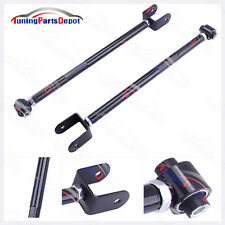 Adjustable Rear Lower Camber Control Arms For BMW 3-Series E36 E46 M3 Tune