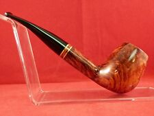 Chacom Club 861 Pipe!  New/Never Smoked!  Hand Made in France!