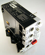 IMO U32 14 Thermal Overload Relay I214D MBF006a