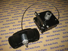Toyota Tacoma 4x4 or Pre Runner Spare Tire Hoist Winch NEW Factory OEM 1995-2004