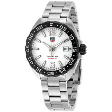 Tag Heuer Formula 1 Mens Watch WAZ1111BA0875