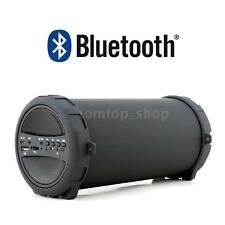 New SK03 Charge Portable Wireless Bluetooth Stereo Speaker System Multimedia