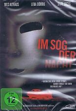 DVD NEU/OVP - Im Sog der Nacht - Nils Althaus & Lena Dörrie
