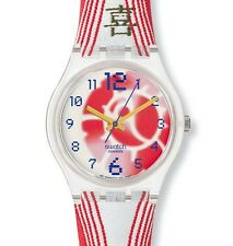 "SWATCH GENT ""CHINA DREAMS"" (GE196) NEUWARE"