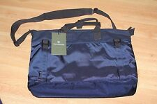 "VICTORINOX LAPTOP BRIEF 15.6"" 40CM PADDED LAPTOP BRIEFCASE STYLISH GIFT RRP £60"