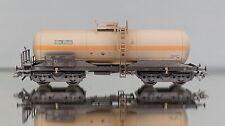 H0-Märklin 46459 cloro activo vagones on rail envejecido nieve/Frost Design