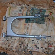 GENUINE SUZUKI PARTS SWING ARM  RM80 1977/1978 61101-46820-08C
