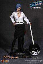 Hot Toys 1/6 Scale Saeko Nogami City Hunter  CMS03 CHEAPEST New