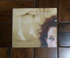 Patty Larkin - Regrooving The Dream 2000 CD NEW SEALED Mint M- Folk Vanguard