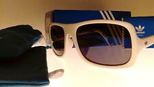 adidas originals sunglasses men Greenville white.