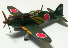 Bandai Wing Club L3 1/144 Raiden #3S Special