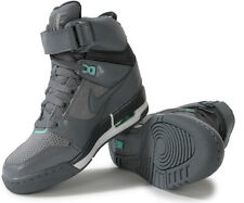 NIKE AIR REVOLUTION SKY HI SIZE 8.5 UK EU 43 TRAINER BOOT FASHION NEW