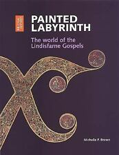 The Painted Labyrinth