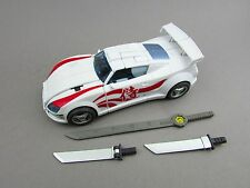 Transformers United Drift Complete Deluxe UN-08 Takara