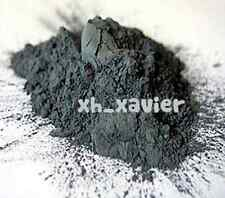 400g Eckart 5413H Aluminum Powder German Blackhead Dark Ekhart 5413 Super