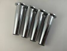 4 Legs for Cabinet table kitchen cabinet sofa metal