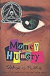 Money Hungry (Jump at the Sun), Sharon Flake, Good Book