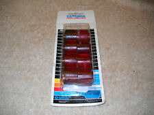 NOS Mopar 66-72 E-Body & B-Body Sway Bar End Link Bushing Set Mopar Performance