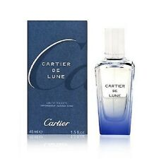 CARTIER DE LUNE DONNA EDT VAPO SPRAY - 45 ml