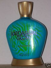 DESIGNER SKIN KARDASHIAN GLOW INTENSIFIER DARK TANNING LOTION CREAM FASTEST SHIP
