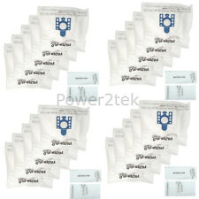 20x GN Vacuum Cleaner Bags for Miele S438I2 S440I S4441 NEW