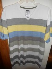 Billabong Surf Skate Men's XL Shirt