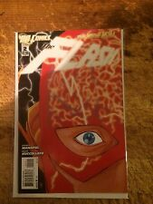 DC COMICS THE NEW 52 THE FLASH #2