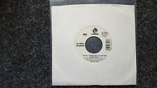 Celine Dion - It's all coming back to me now 7'' Single
