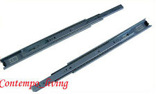 "24"" Full Extension Ball Bearing Drawer slides $7.5/pair"