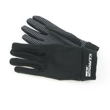 **NEW Clam Fleece Grip Ice Fishing Gloves XL 10648