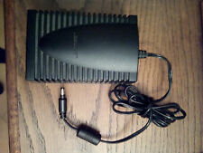 Bose Power supply model DCS92 220-240v bose lifestyle 18/28/35/38/4