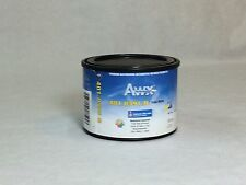 Sherwin Williams - AWX - BLANC TRANSPARENT 0.5 LITRE - 401.0391