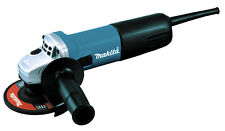 "MAKITA 9557NB 4-1/2"" Angle Grinder WITH WARRANTY"