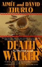 BUY 2 GET 1 FREE  Death Walker 2 by David Thurlo and Aimée Thurlo (1997,...