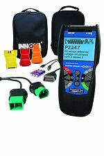 Diagnostic Scan Tool Code Reader Scanner Car Auto Vehicle Computer GREAT DEAL!
