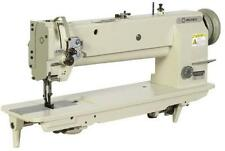 Reliable MSK-8420BL-18 Long Arm Compound Sewing Machine
