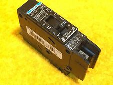 ***NEW*** ITE SIEMENS BQD120 20 AMP 1-POLE 277 VOLT BOLT IN BREAKER
