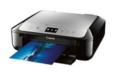 New Sealed Canon MG6821 Wireless All In One Printer with Scanner and Copier U.S