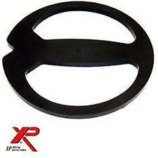 """11"""" XP 2D Coil Cover - XP Metal Detectors"""