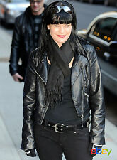 PHOTO NCIS - PAULEY PERRETTE /11X15 CM #5