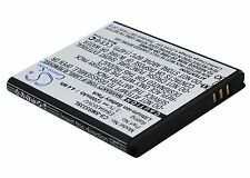 Li-ion Battery for Samsung Galaxy Mini TM GT-S5570 Wave I559 TassDart SGH-T499