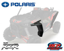 2014 - 2016 POLARIS OEM GENUINE DOUBLE XL FENDERS EXTENDERS RZR1000  XP TURBO 4