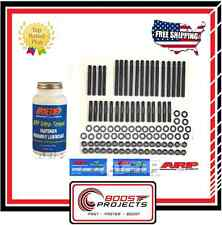 ARP Head Stud+Assembly Lubricant 88-94 Ford 7.3L International Diesel 250-4204