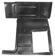1947 1948 1949 1950 1951 1952 1953 1954 CHEVROLET GMC TRUCK FRONT RH FLOOR PAN