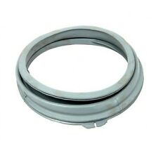 For HOTPOINT WT940 WT960 & WT965 Washing Machine Door Seal