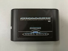 Sega Mega Drive Genesis Everdrive Flash Cart With 8GB SD Card EVERY GAME