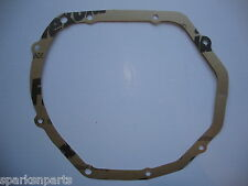 Suzuki GSXR750 Replacement Clutch Cover Gasket 1985 - 1991