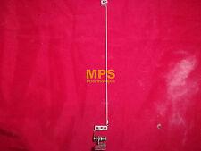 emachine e442 charnière droite AM0C9000400-C-H-LCD-R
